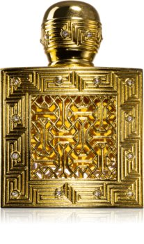 Ajmal Fatinah huile parfumée (sans alcool) mixte