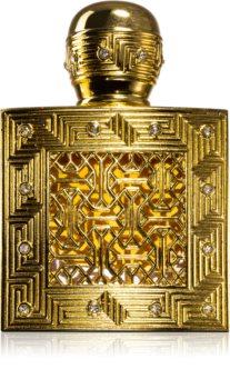 Ajmal Fatinah perfumed oil (alkoholfri) Unisex