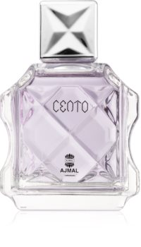 Ajmal Cento Eau de Parfum for Men