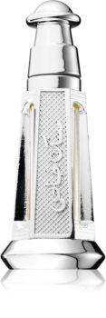 Ajmal Musk Khas perfume Unisex