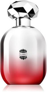 Ajmal Viva Viola parfémovaná voda pro ženy