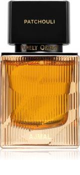 Ajmal Purely Orient Patchouli Eau de Parfum unisex