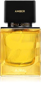 Ajmal Purely Orient Amber Hajuvesi Unisex