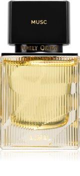 Ajmal Purely Orient Musc Eau de Parfum Unisex