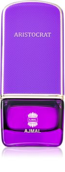 Ajmal Aristocrat for Her Eau de Parfum for Women