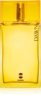 Ajmal Dawn Eau de Parfum voor Vrouwen