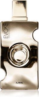 Ajmal Evoke Her Gold Edition parfémovaná voda pro ženy