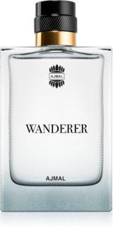 Ajmal Wanderer Eau de Parfum til mænd
