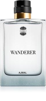 Ajmal Wanderer parfumska voda za moške