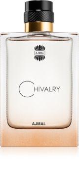 Ajmal Chivalry eau de parfum per uomo