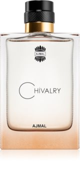 Ajmal Chivalry парфюмированная вода для мужчин