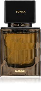Ajmal Purely Orient Tonka Eau de Parfum mixte