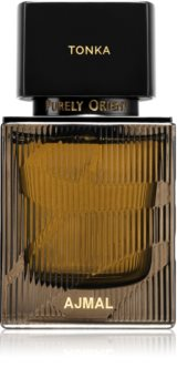Ajmal Purely Orient Tonka парфюмированная вода унисекс