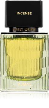 Ajmal Purely Orient Incense Eau de Parfum mixte
