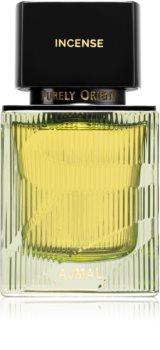 Ajmal Purely Orient Incense Eau de Parfum Unisex