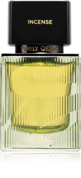 Ajmal Purely Orient Incense parfémovaná voda unisex