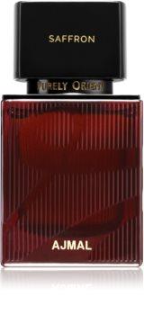 Ajmal Purely Orient Saffron Eau de Parfum Unisex