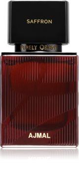 Ajmal Purely Orient Saffron parfemska voda uniseks