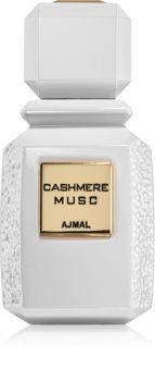 Ajmal Cashmere Musc eau de parfum mixte