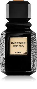 Ajmal Incense Wood parfémovaná voda unisex