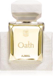 Ajmal Oath for Her parfumska voda za ženske