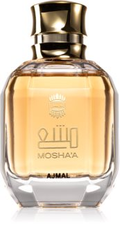 Ajmal Mosha'a woda perfumowana unisex