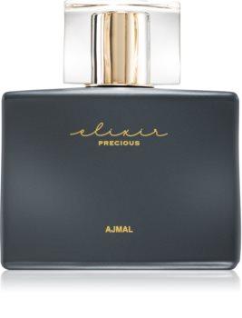 Ajmal Elixir Precious Eau de Parfum για γυναίκες