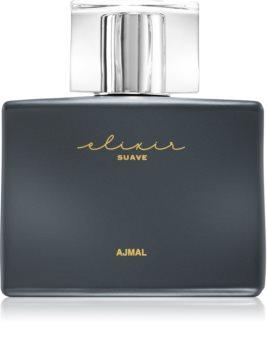 Ajmal Elixir Suave woda perfumowana dla mężczyzn