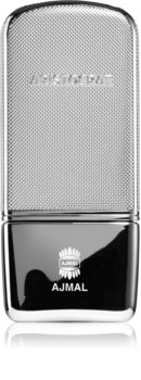 Ajmal Aristocrat Platinum Eau de Parfum pour homme