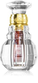 Ajmal Dahn Al Oudh Madeh parfémovaný olej unisex
