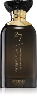 Ajmal Eternal 27 Eau de Parfum mixte