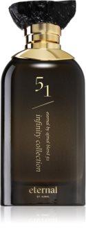 Ajmal Eternal 51 parfémovaná voda unisex