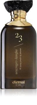 Ajmal Eternal 23 Eau de Parfum Unisex