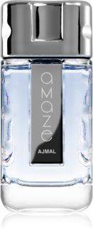 Ajmal Amaze woda perfumowana dla mężczyzn