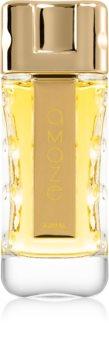 Ajmal Amaze parfemska voda za žene