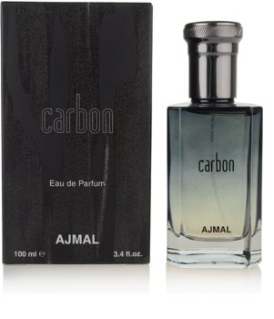Ajmal Carbon Eau de Parfum for Men