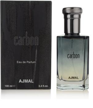 Ajmal Carbon parfemska voda za muškarce