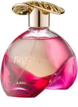 Ajmal Regina Eau de Parfum για γυναίκες