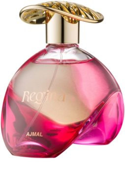 Ajmal Regina parfumovaná voda pre ženy
