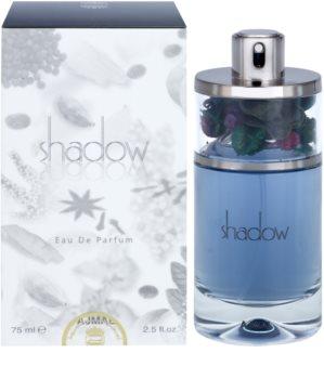 Ajmal Shadow II For Him Eau de Parfum for Men