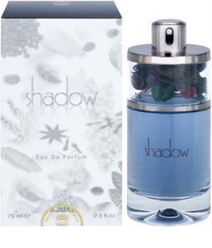 Ajmal Shadow II For Him парфюмированная вода для мужчин