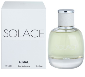 Ajmal Solace Eau de Parfum for Women