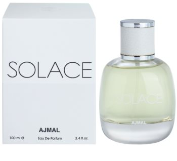 Ajmal Solace Eau de Parfum til kvinder
