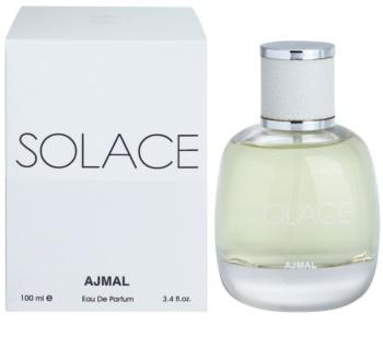 Ajmal Solace parfumovaná voda pre ženy