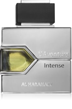 Al Haramain L'aventure Intense parfemska voda uniseks