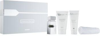 Al Haramain L'Aventure Blanche Presentförpackning I. Unisex