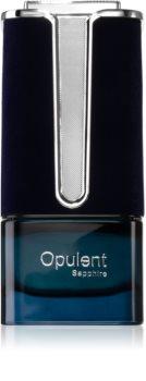 Al Haramain Opulent Sapphire парфюмна вода унисекс