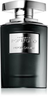 Al Haramain Portfolio Neroli Canvas eau de parfum unisex