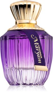 Al Haramain Maryam Eau de Parfum για γυναίκες