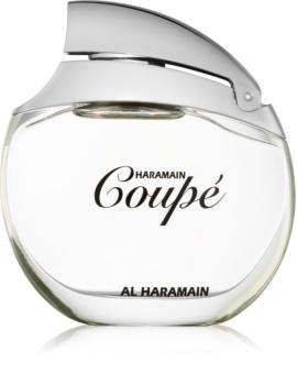 Al Haramain Coupe eau de parfum pentru bărbați